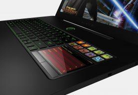 """Cinco cosas a tener en cuenta al comprar un portátil para """"Gaming"""""""