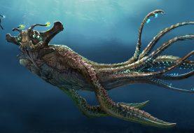 Subnautica abandona Xbox Game Preview a principios de diciembre