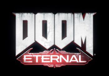 ¿Como será DOOM Eternal? Os contamos nuestra opinión sobre lo nuevo de id Software
