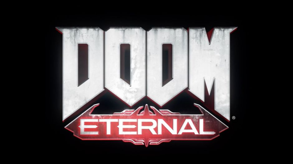 Nuevo y brutal gameplay de Doom Eternal a 4K y 60 Fps
