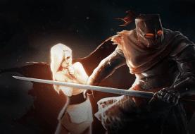 Fall Of Light: Darkest Edition prepara su lanzamiento en Xbox One