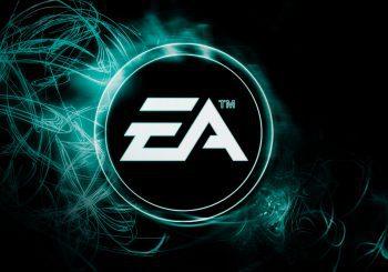 10 juegos de Electronic Arts en oferta que no puedes dejar pasar