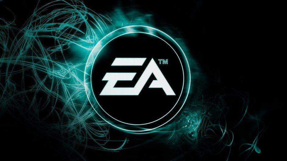 EA muestra lo que está por venir en la nueva generación