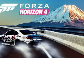 "Playground Games: ""Forza Horizon 4 en Xbox One X será visualmente espectacular"""
