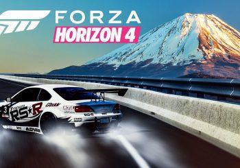 ¿Querías Forza Horizon 4 barato? Aquí lo tienes