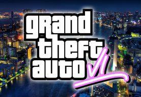 Nuevos rumores de GTA VI