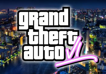 Nuevos rumores de Grand Theft Auto VI