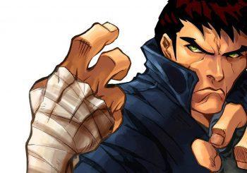 Análisis de Gekido Kintaro's Revenge