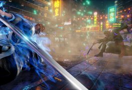 Ichigo Kurosaki, el protagonista de Bleach, se muestra en nuevas capturas de Jump Force