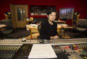 Kazuma Jinnouchi compositor de Halo 5 se despide de 343 industries