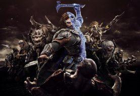 La Tierra Media: Sombras de guerra recibe una demo gratis para probar el juego