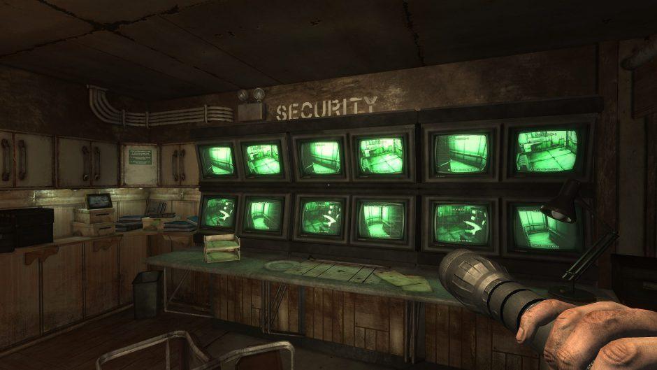 Monstrum llegará a Xbox One el próximo 22 de mayo
