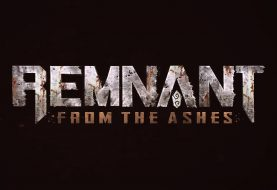 Lanzamientos en Xbox One del 19 al 23 de agosto. Llegan Vigor y Remnant: From the Ashes