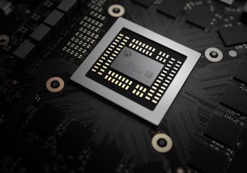 Desarrolladores creen que difícilmente la próxima Xbox y PS5 puedan mover 4K y 60fps a la vez