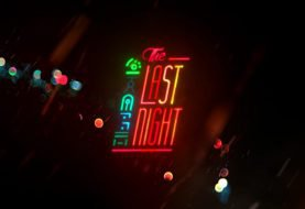 The Last Night en problemas, busca financiación con urgencia