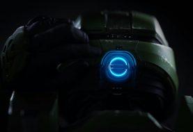Frank O'Connor revela nuevos detalles sobre Halo Infinite: Clima dinámico y mucha exploración