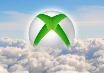 ¿Sería posible en Xbox One el streaming de juegos de Scarlet Cloud?