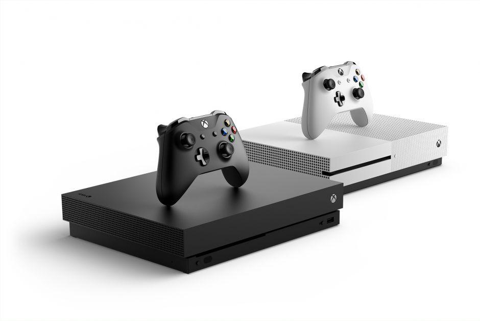 Microsoft lanza un nuevo anuncio para animar a dar el salto a Xbox One
