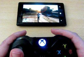 Microsoft lanzará sus juegos first party en móviles el próximo año