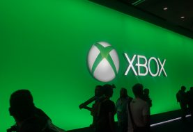 Major Nelson lo confirma, Xbox estará presente en la Gamescom de este año
