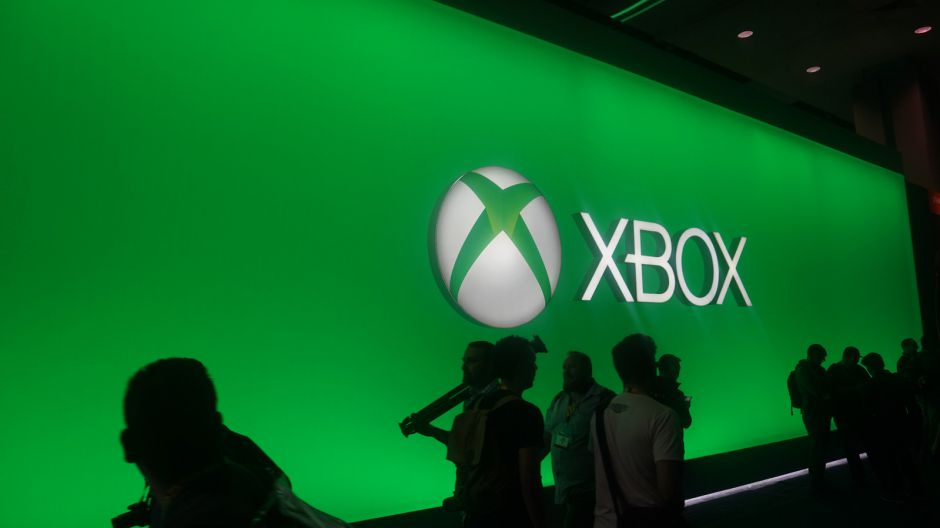 Phil Spencer reafirma su compromiso con el E3 y la importancia para Xbox