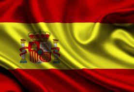El gobierno de España regulará las cajas de botín en los videojuegos
