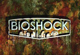 El nuevo Bioshock llevaría años en desarrollo