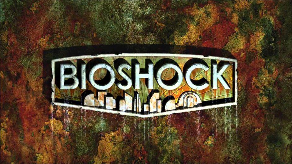 El nuevo BioShock todavía tiene varios años de desarrollo por delante