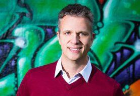 Microsoft está muy interesada en adquirir estudios medianos, según Matt Booty