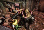 Capcom podría estar dando pistas de un Resident Evil 3 Remake
