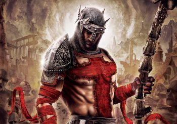 Clásicos de Xbox 360 retrocompatibles: Analizamos Dante's Inferno