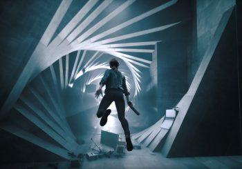 Se muestra un nuevo gameplay de Control haciendo uso de RayTracing