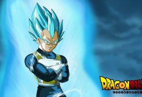 La primera temporada de Dragon Ball Super, gratis en la tienda de Microsoft