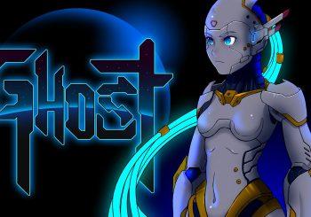 Análisis de Ghost 1.0