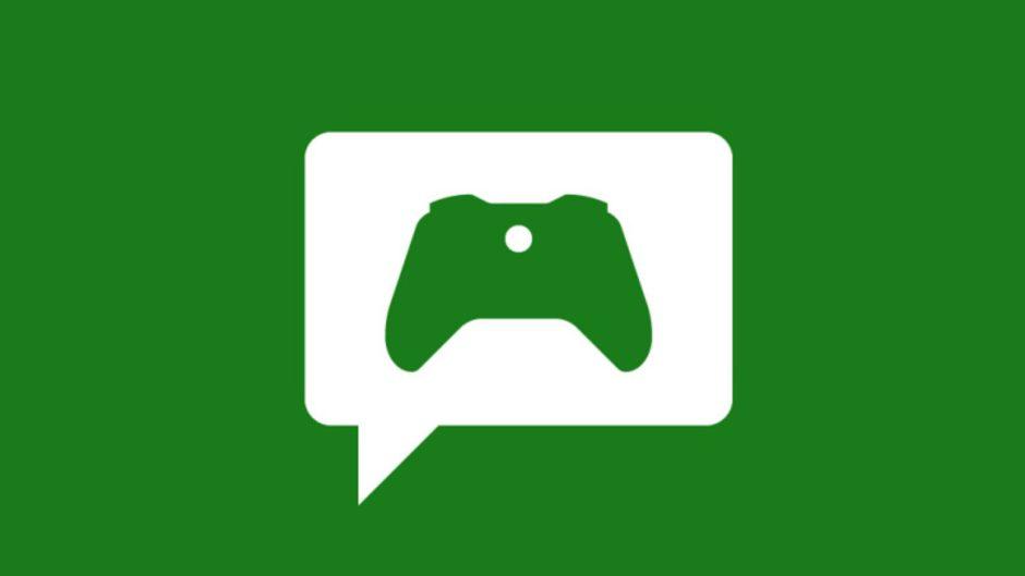 Insider Alpha recibe una actualización de Xbox One 1905