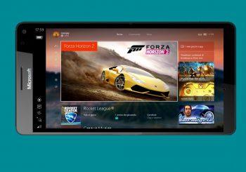 Kahawai es la herramienta de Microsoft para jugar en móviles con calidad de consola