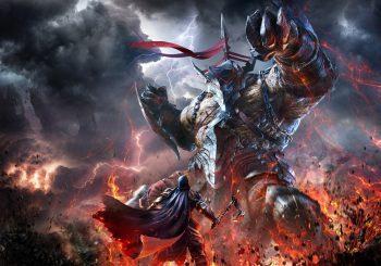 Los creadores de Lords of the Fallen trabajan en un triple A no anunciado para la nueva Xbox