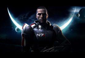 Mass Effect: anunciado un evento por el N7 Day con dobladores y desarrolladores de la saga
