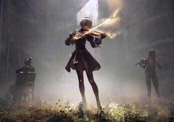 """Editorial: """"Ver nuestro Backlog de juegos reducido es la mejor noticia de 2020"""""""