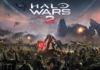 Halo Wars: Definitive Edition y Halo Wars 2 llegan con los Free Play Days