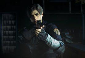 Resident Evil 2 podría contar con DLC después de su lanzamiento