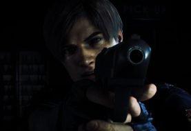 Los productores de Resident Evil 2 Remake explican las dificultades de rehacer el título