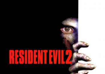 La saga Resident Evil supera los 100 millones de copias vendidas