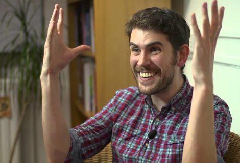 """Hello Games: """"No Man's Sky debería haber tenido un modo en línea light en su lanzamiento"""""""