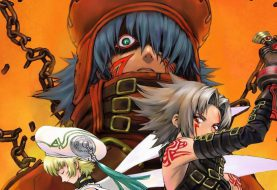 ¡Más japonesadas! CyberConnect2 anuncia la Trilogy of Vengeance para Xbox, tres RPG nuevos que sumar al catálogo