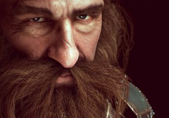 Según Epic Games, la próxima Xbox presentará expresiones más realistas
