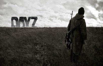 [Gamescom 2018] La llegada de los no muertos de DayZ a Game Preview ya tiene fecha