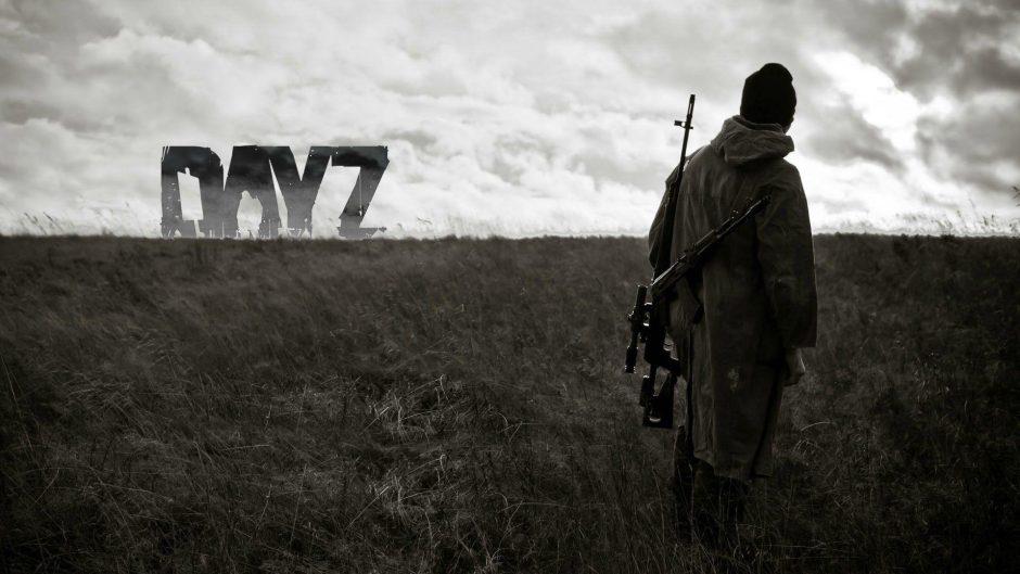 Se anuncia un nuevo mapa para DayZ con un genial trailer