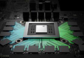 AMD fija los 7.4 teraflops como el mínimo exigible para las GPU de las próximas consolas