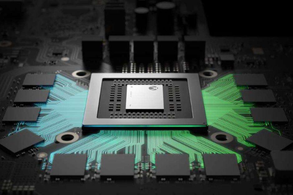 Nuevos detalles de la nueva Xbox, consola tradicional y dispositivo para jugar en la nube